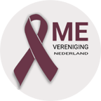 ME-Vereninging Nederland